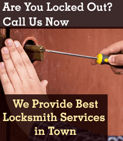 Jupiter FL Locksmith Store, Jupiter, FL 561-807-8710